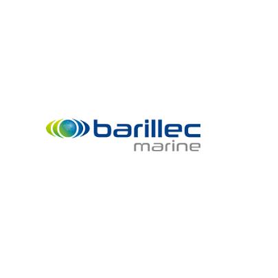 BARILLEC MARINE