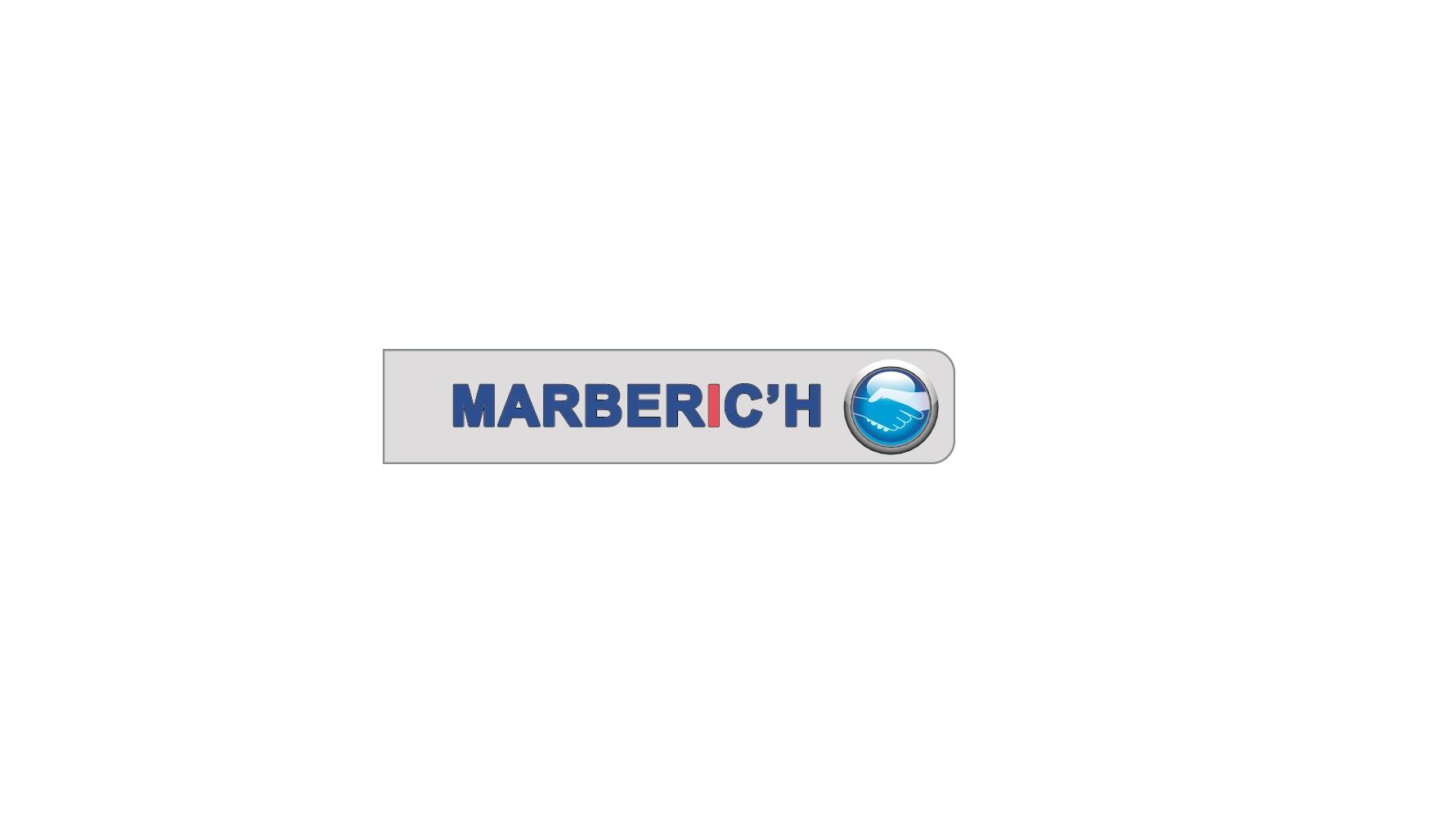 MARBERICH