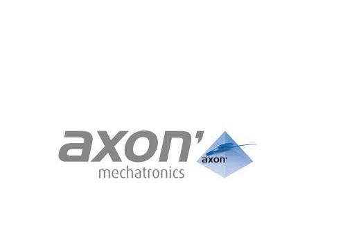 AXON MECHATRONICS