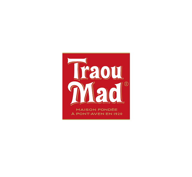 BISCUITERIE DE LOCMARAI (TRAOU MAD)