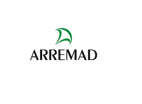 ARREMAD