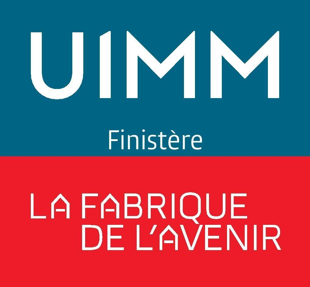 UIMM Finistère